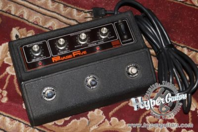 Roland 70's Phase Five AP5