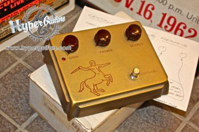 Klon '97 Centaur