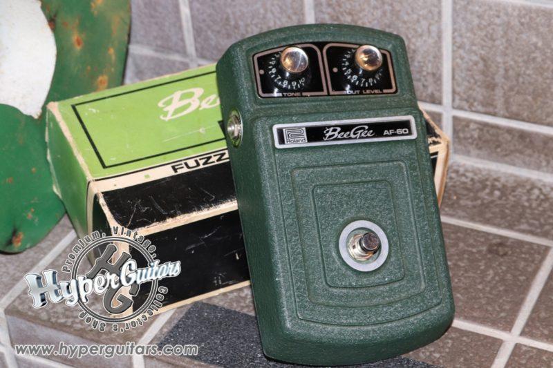 Roland 70's Bee Gee AF-60