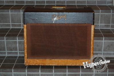 Gibson '58 GA-20
