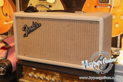 Fender '64 Reverb Box