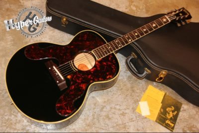 Gibson '63 Everly Brothers