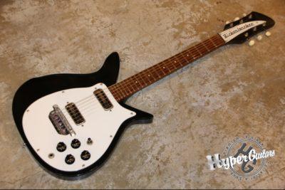 Rickenbacker '64 #950