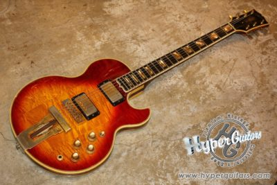 Gibson '74 L-5S