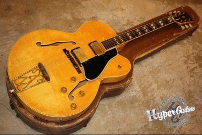 Gibson '58 ES-350T