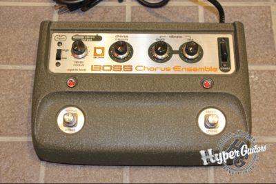 BOSS '82 CE-1