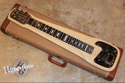 Fender '59 Lap Steel