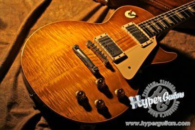 Gibson '59 Les Paul Standard