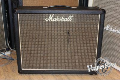 Marshall 70's #2041 Half Cabi