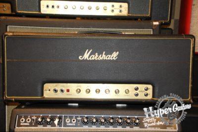 Marshall '74 #1987 JMP-50