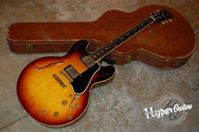 Gibson '59 ES-335T