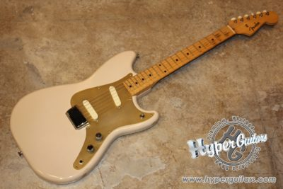 Fender '56 Duo Sonic
