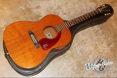 Epiphone '67 Caballero