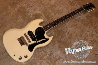 Gibson '65 SG Jr.