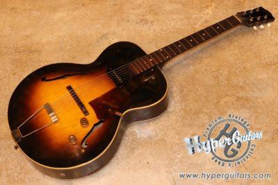 Gibson '52 ES-125