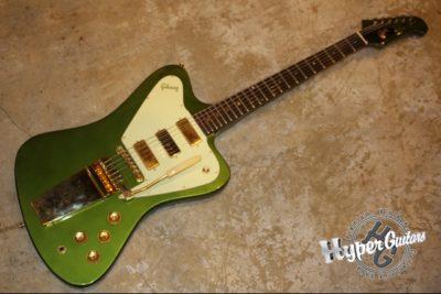 Gibson 60's Firebird VII