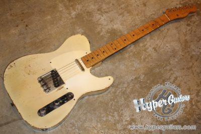 Fender '57 Telecaster