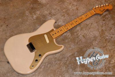 Fender '56 Musicmaster