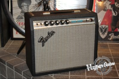 Fender '78 Vibro Champ