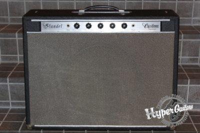 Standel '64 Custom 83L115V