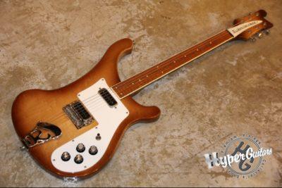 Rickenbacker '75 #480