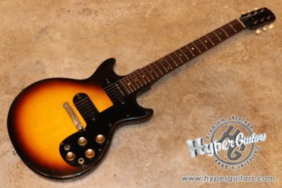 Gibson '64 Melody Maker