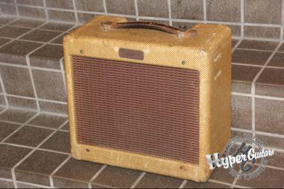 Fender '58 Champ