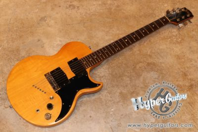 Gibson '75 L-6S