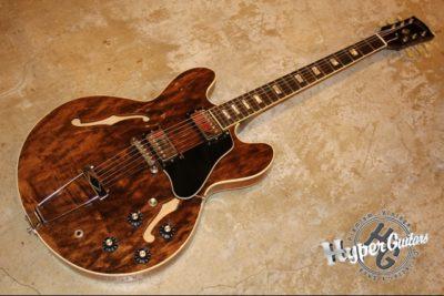 Gibson '74 ES-335