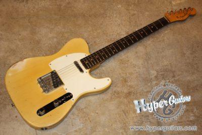 Fender '61 Telecaster