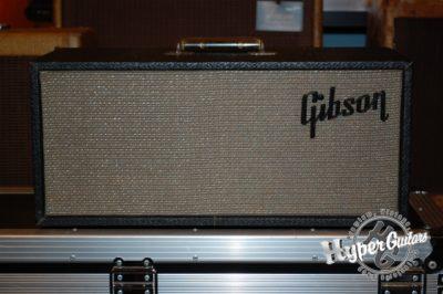 Gibson '65 Reverb III