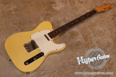 Fender '72 Telecaster