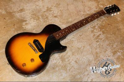 Gibson '54 Les Paul Jr.