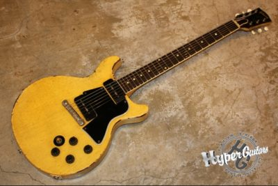 Gibson '59 Les Paul Special