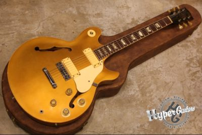 Gibson '75 Les Paul Signature