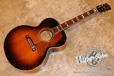 Gibson '51 J-185