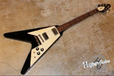 Gibson '77 Flying V