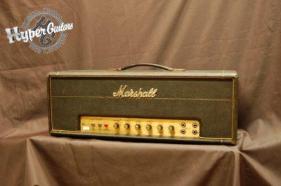 Marshall '69 #1987