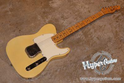 Fender '67 Esquire