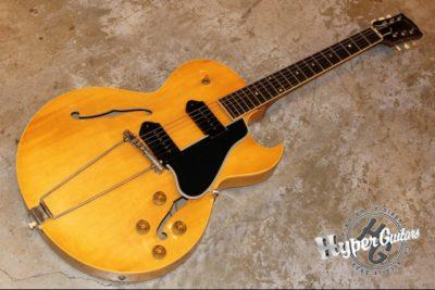 Gibson '57 ES-225TDN