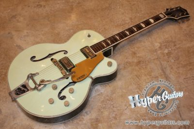 Gretsch '57 Country Club #6196