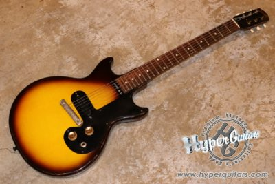 Gibson '62 Melody Maker