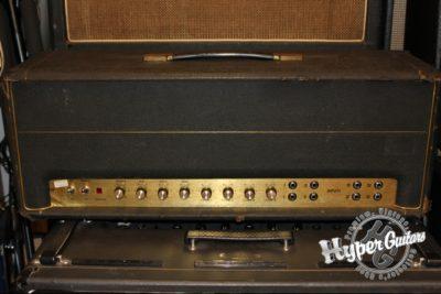 Marshall '71 Super P.A. 100w