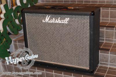 Marshall '79 #2204 Combo
