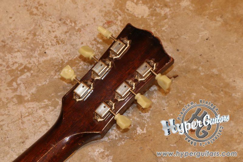 Gibson '57 ES-225