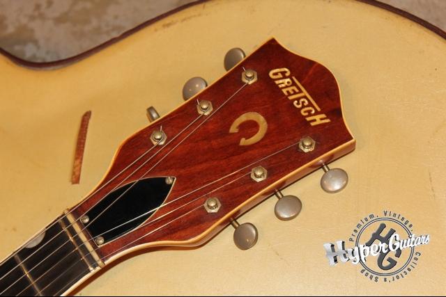 Gretsch '58 #6120