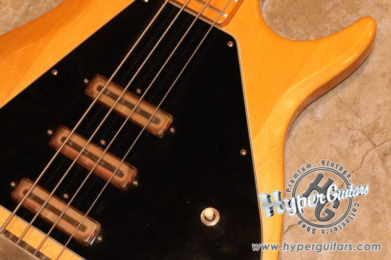 Gibson '75 Grabber-3