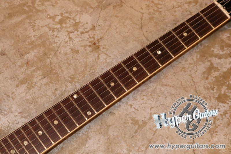 Gibson '65 SG Special