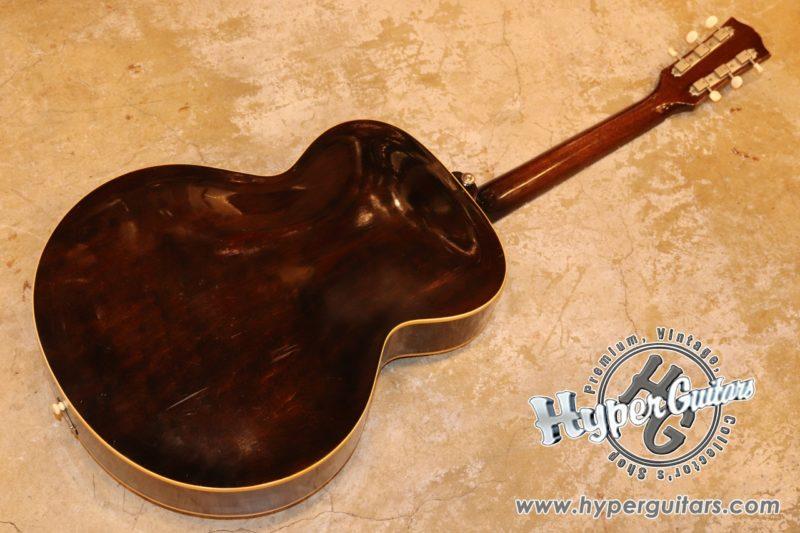 Gibson '55 ES-125