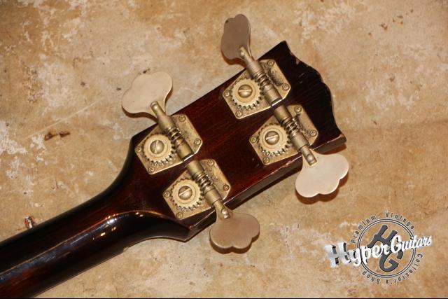 Gibson '64 EB-II